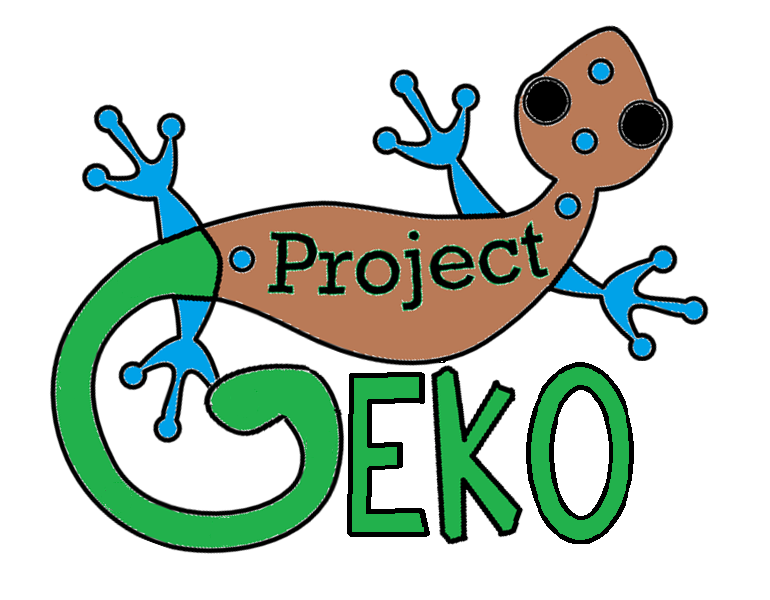 ProjectGeKO