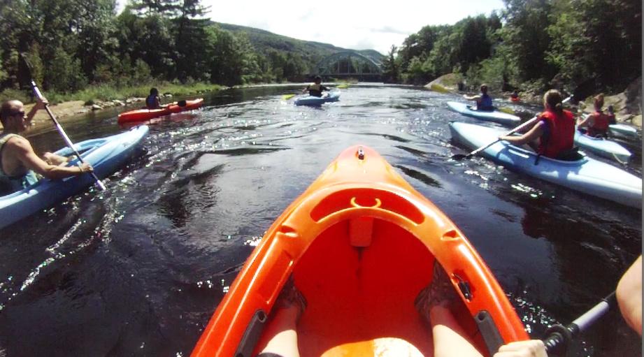 Kayaking.tiff